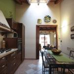 """""""Appartamento a Monticelli Terme"""""""