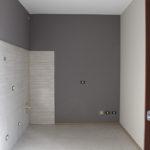 Complesso residenziale a Montecchio Emilia (RE)