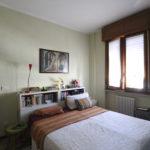 """""""Appartamento a Parma"""""""