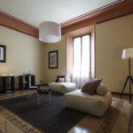 Immobile in centro storico, Reggio Emilia